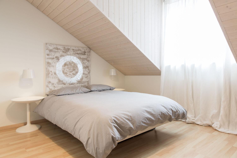 Meier & Kamer Architekturfotografie: Interiorfotografie