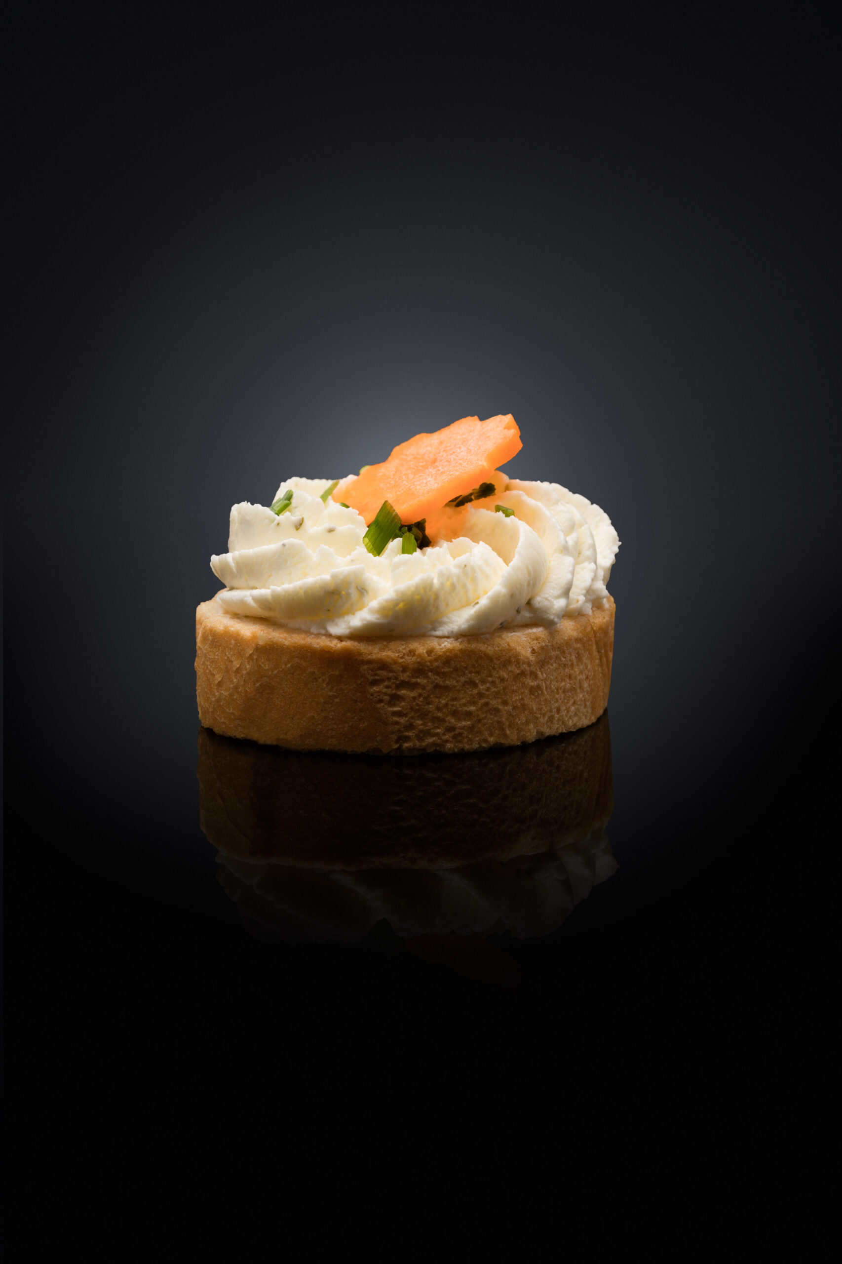 Meier & Kamer Foodfotografie: Apero von der Bäckerei Schillig, Bürglen