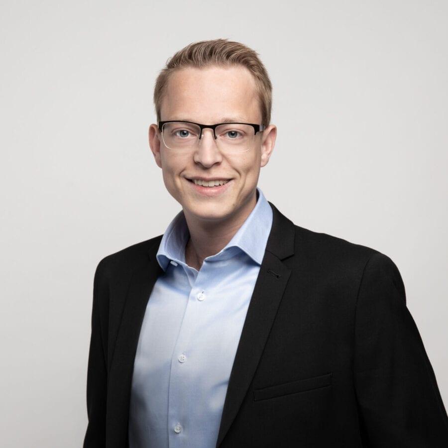 Meier & Kamer Businessfotografie