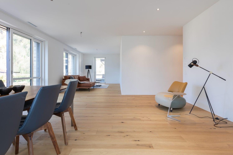 Meier & Kamer Architekturfotografie: Immobilienfotografie für Verkauf
